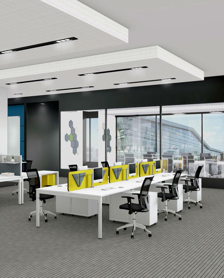 Office Designs Melbourne, Office Interior, Designers In