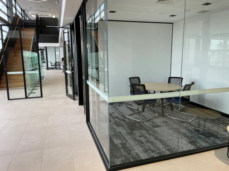 Bapcor Head Office